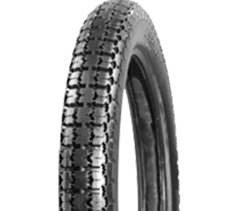 HD-303 骑士车胎