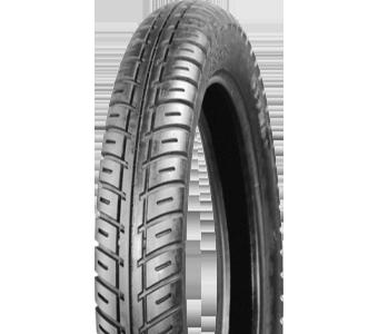 HD-302 骑士车胎