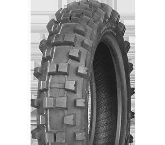 HD-539 越野车胎