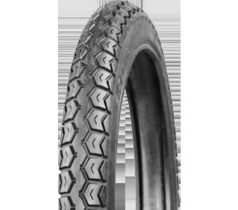 HD-252 骑士车胎