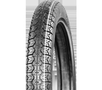 HD-251 骑士车胎