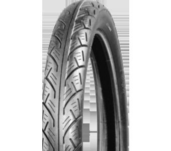 HD-237 骑士车胎