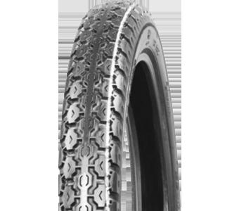 HD-213 骑士车胎