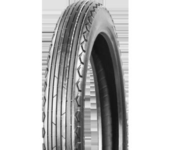 HD-208 骑士车胎