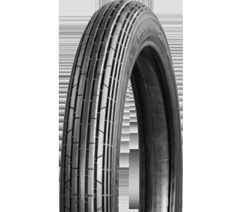 HD-108 骑士车胎