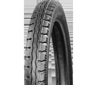 HD-088 骑士车胎