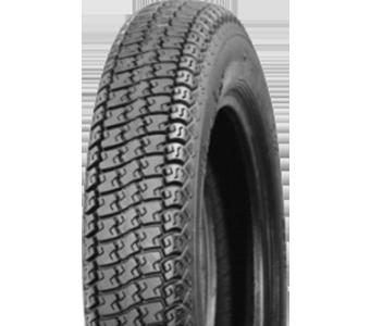 产品中心 摩托车轮胎 三轮车胎  hd-912 轮胎特点 轮胎采用横向花纹