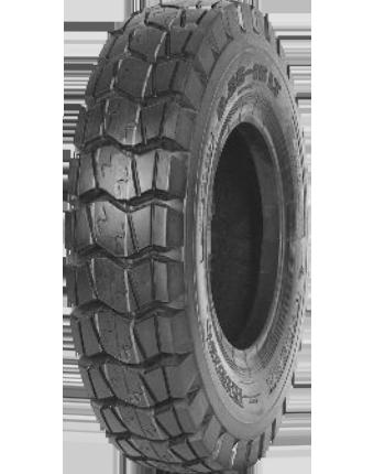 HL928 斜交轻型载重轮胎