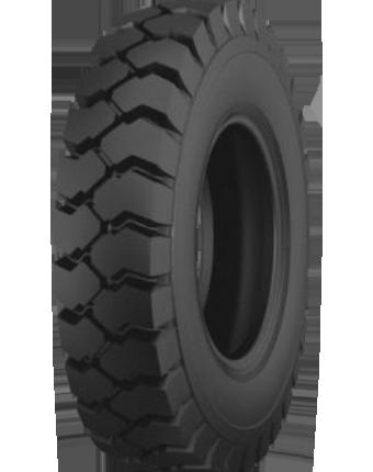 HL968 斜交轻型载重轮胎