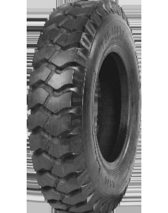 HL978 斜交轻型载重轮胎