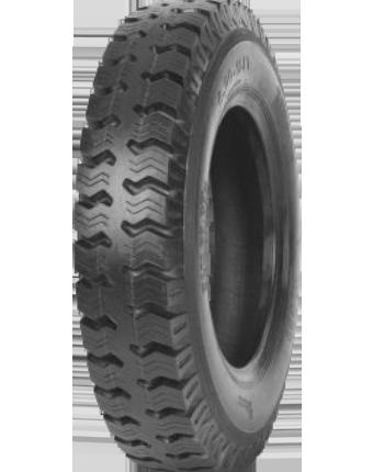 HL988 斜交轻型载重轮胎