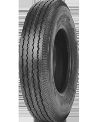 HD908 斜交轻型载重轮胎