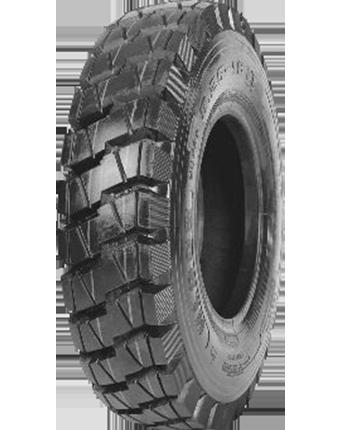 HL908 斜交轻型载重轮胎