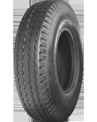 HR205 斜交轻型载重轮胎
