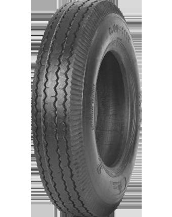 HR328 斜交轻型载重轮胎