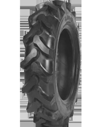 HL806 斜交农用车辆轮胎