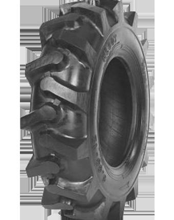 HL807 斜交农用车辆轮胎
