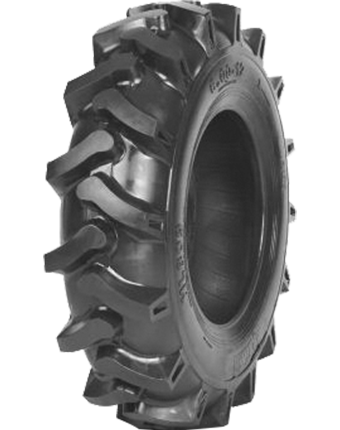HL809 斜交农用车辆轮胎