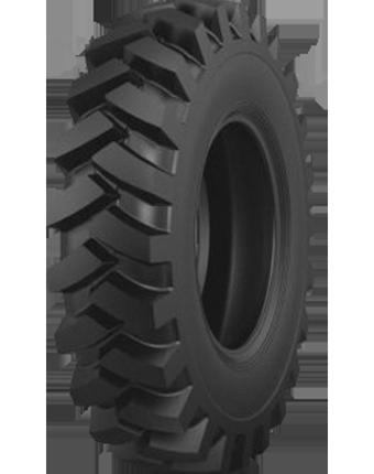 HL811 斜交农用车辆轮胎
