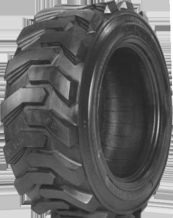 HL601 斜交工业车辆轮胎