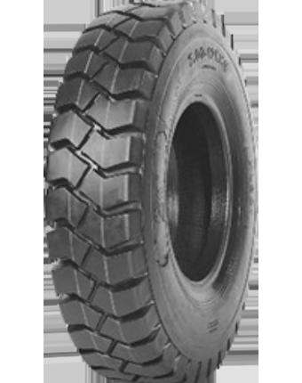 HL901 斜交工业车辆轮胎