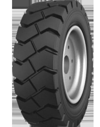 HL905 斜交工业车辆轮胎