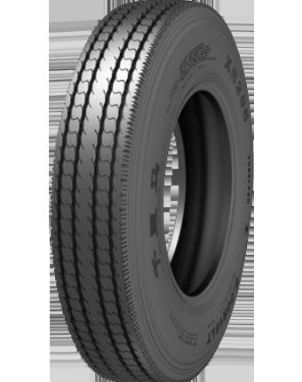 XR286 半钢子午轮胎