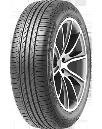 G-26 高性能轮胎