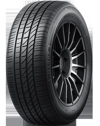 QS306 高性能轮胎
