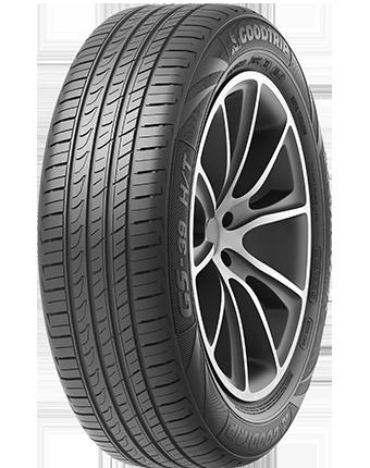 GS-39 HT 城市型SUV轮胎