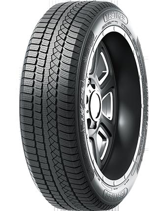 TW-28 冬季轿车轮胎