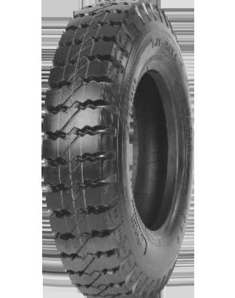 HL218 斜交轻型载重轮胎