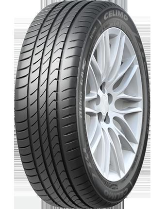 GA5 高性能轮胎