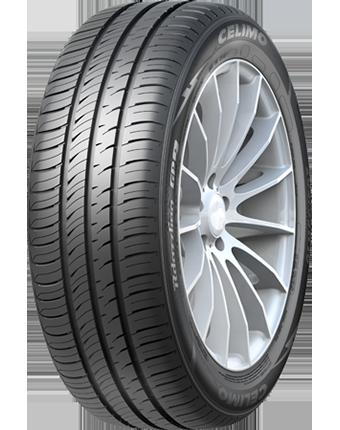 GP9 经济型轿车轮胎